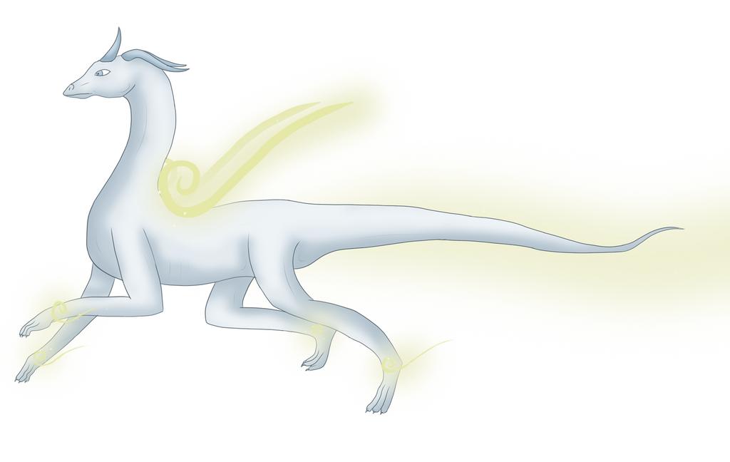 Erosea W2_wind_dragon_by_loninn-d61fetn