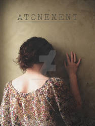 Atonement: Introduction.