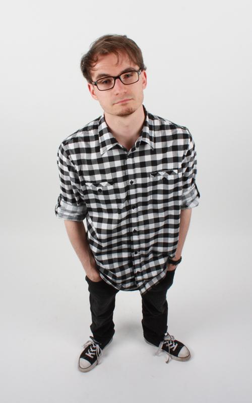 SirMonkeyMcCoool's Profile Picture