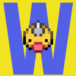 WEEDleChannel's Profile Picture