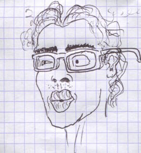 Mangaotakufreak's Profile Picture