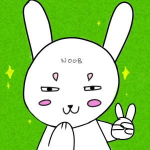 SaphireSkies's Profile Picture