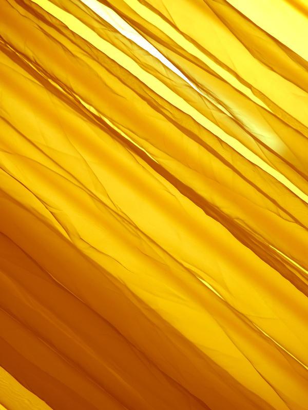 Textures jaunes!!! Texture_002_by_juuichimei