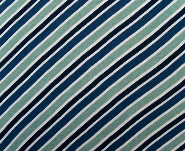 texture 018 by juuichimei