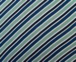texture 018