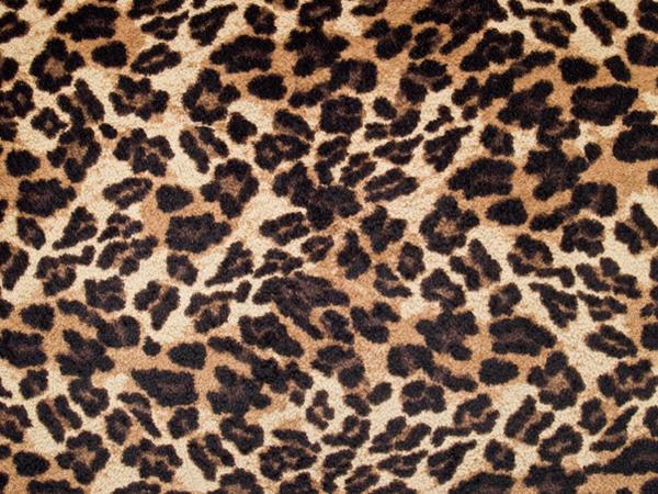 texture 022 by juuichimei
