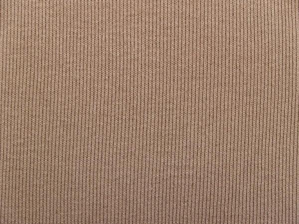 texture 025 by juuichimei