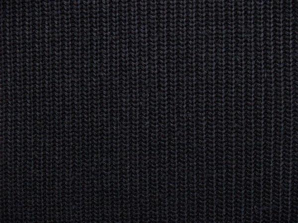 texture 026 by juuichimei