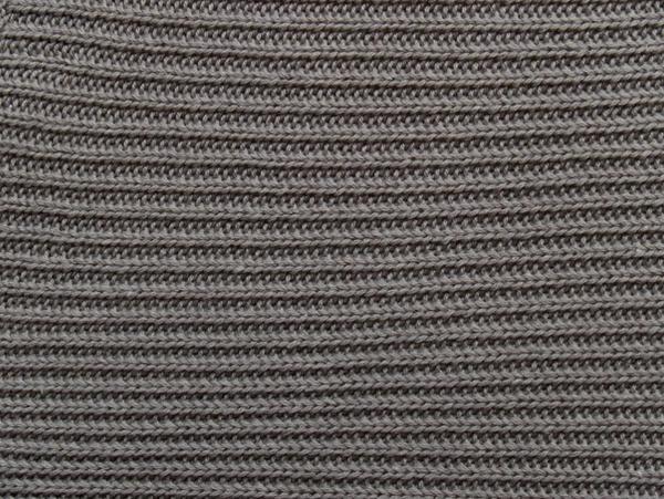 texture 028