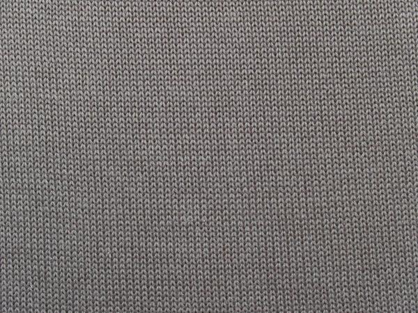 texture 029 by juuichimei