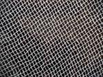 texture 073 by juuichimei