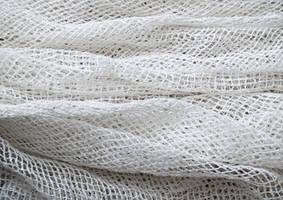 texture 075 by juuichimei