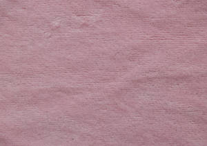 texture 098