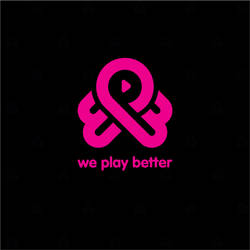 we play better