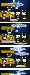 ShrineStop - Page 79 by slipshodsliver