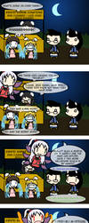 ShrineStop - Page 80 by slipshodsliver