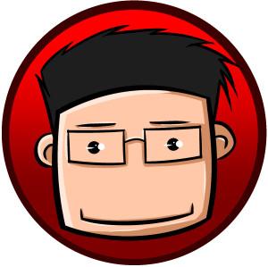 HuyHTran's Profile Picture