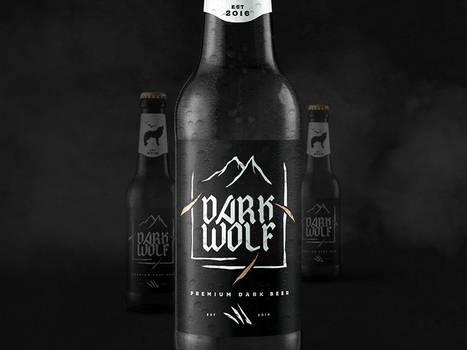 Dark Wolf Brewery