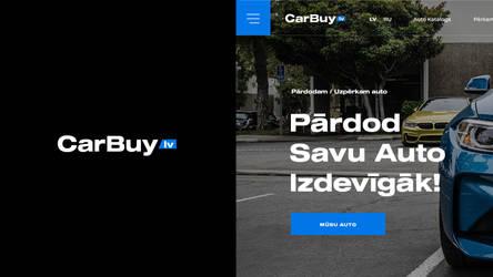CarBuy
