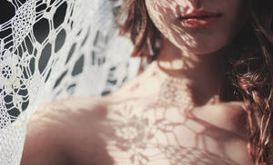 lace love by MariannaKiss