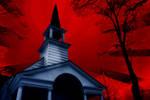 Devil in the Church