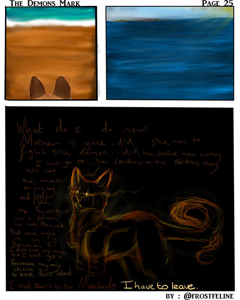 TDM - Page 25 by frostfeline