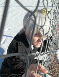 APH Prussia: A Wire Cage