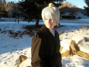 APH Prussia: Remember When...