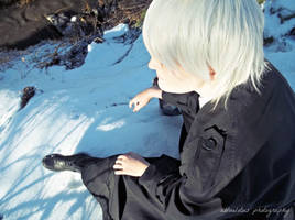 APH Prussia: Chilly Mornings