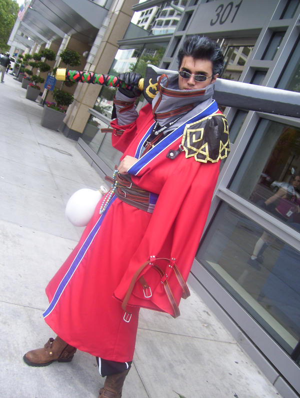 HOT Cosplay Auron_the_Guardian_by_WitchyElphaba