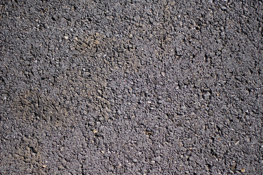 Asphalt Texture Stock by SBibb