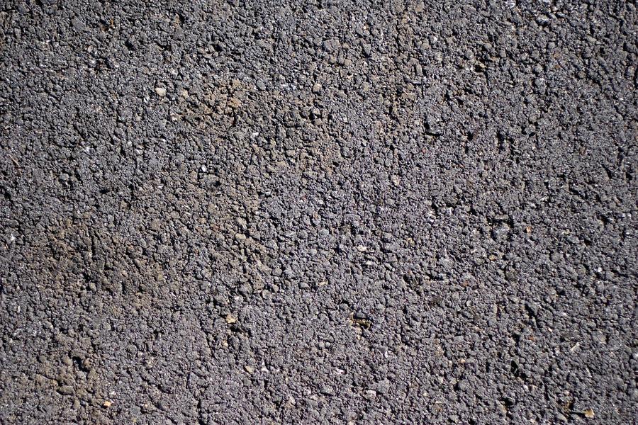 Asphalt Texture Stock by SBibb