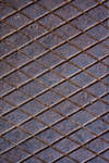 Metal Pattern Texture Stock