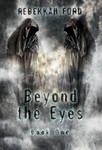 Beyond the Eyes - Book Cover