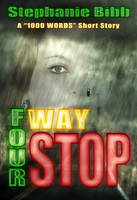 Four-Way Stop - Cover by SBibb