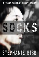 Socks - Cover Art by SBibb