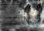 Beyond the Eyes - Wrap-Around