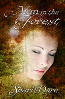 Man In the Forest - Book Cover by SBibb