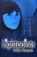 Lightpoints - Cover by SBibb