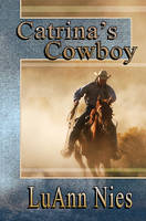 Catrina's Cowboy - Cover by SBibb