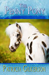The Penny Pony - Book Cover