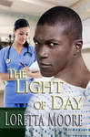 The Light of Day - Cover