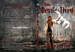 The Devil's Third - Book Cover