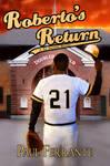 Roberto's Return - Book Cover
