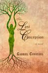 The Last Conception - Book Cover