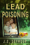 Lead Poisoning - Book Cover