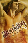 SirenSong - Book Cover