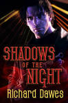 Shadows of the Night - Book Cover