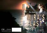 Mira's Last - Wrap-around Book Cover