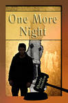 One More Night - Book Cover